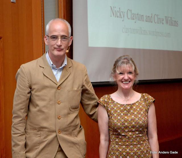 DSC_8275 Clive Wilkins & Nicky Clayton