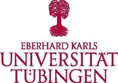 logo_ekut