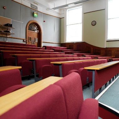 Mill-Lane-Lecture-Room-1