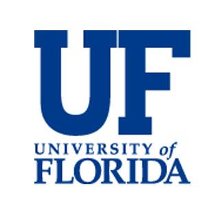 1_7183330725_uf_logo