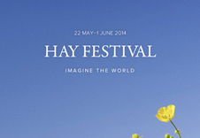 Hay2014-cover