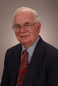 Don Dewsbury