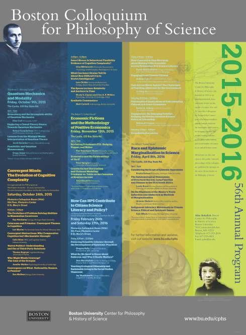 CPHS-Annual-Poster-JPEG