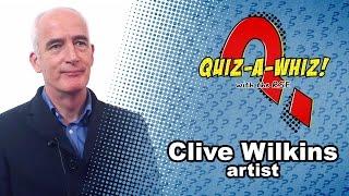 Clive Wilkins