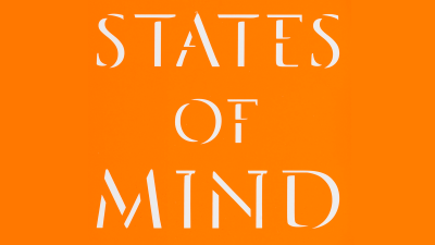 States-of-Mind-book-Feature-1