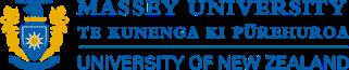 massey-logo.png