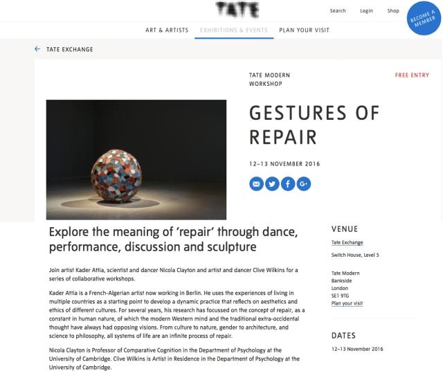tango-of-repair-3