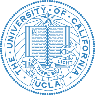 The_University_of_California_UCLA.svg.png