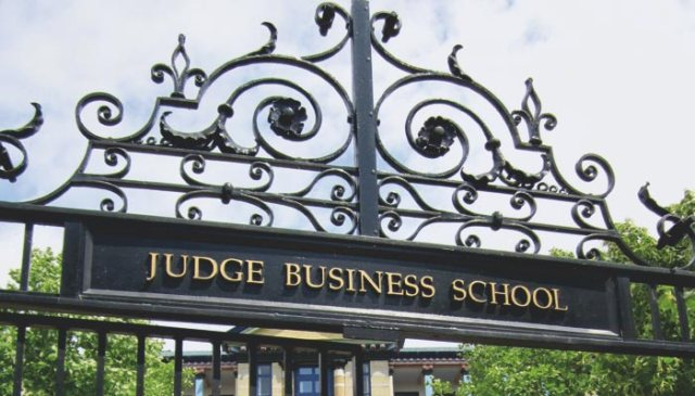 0_Judge-Business-School-Cambridge.jpg