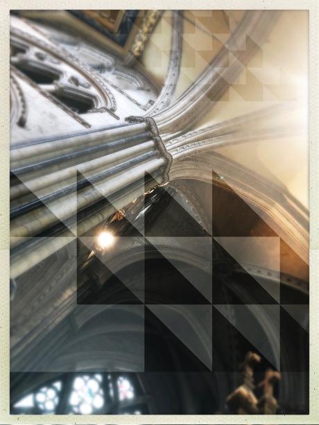 HipstamaticPhoto-542333772.885875.jpg