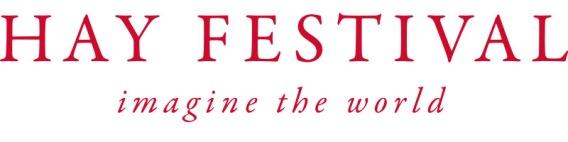 hay-festival-logo.jpg