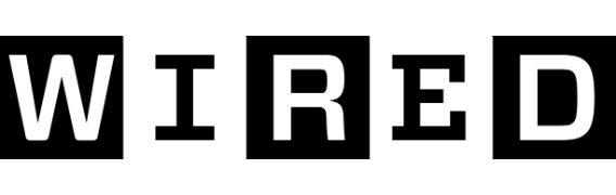wired-magazine-logo.png