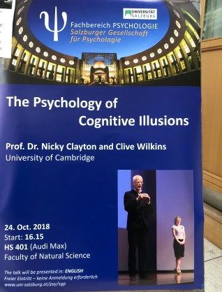 Nicky Clayton Clive Wilkins .JPG