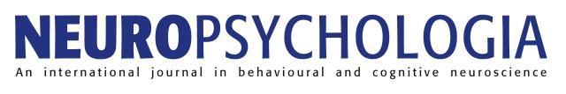 Neuropsychologia-logo-1.jpg